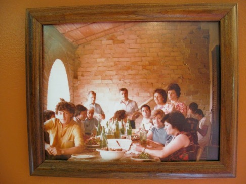 IMG_Sorrento Cucina