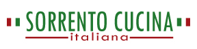 Sorrento Cucina Minneapolis Skyway Italian Catering